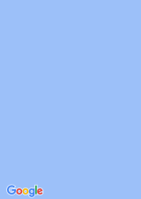 Google Map of Attorney Brian A. McKenna's Location